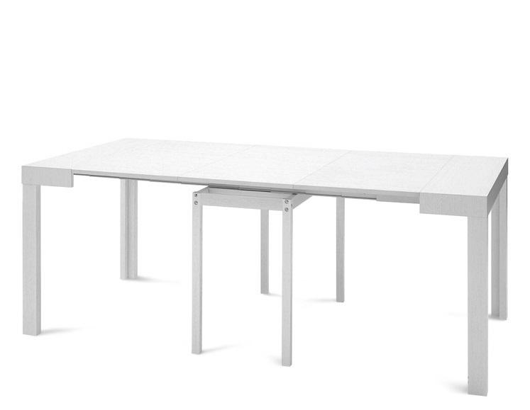 Étkezőasztalok / Cosmo bővíthető étkezőasztal