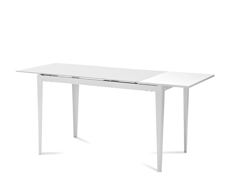 Étkezőasztalok / Wind-130 bővíthető étkezőasztal