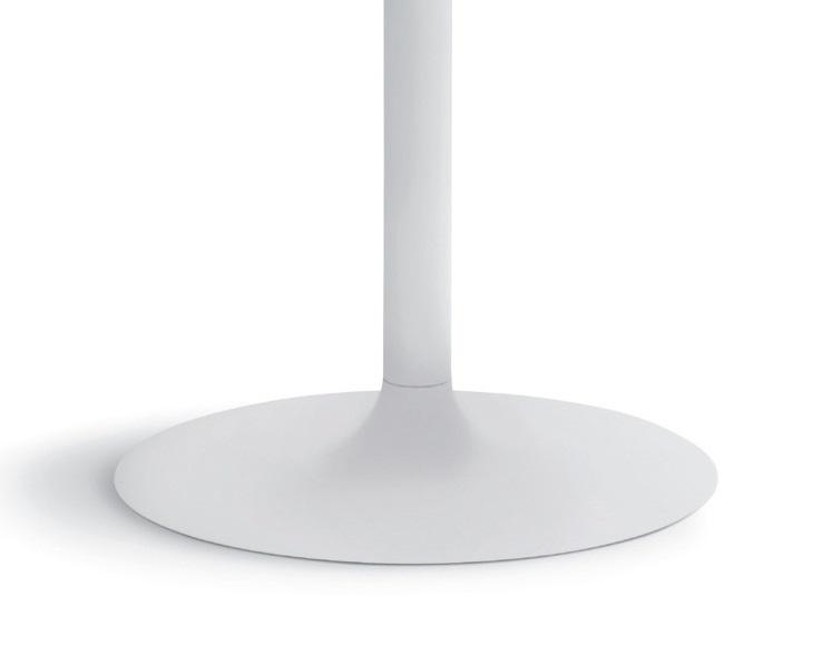 Étkezőasztalok / Corona-100 étkezőasztal