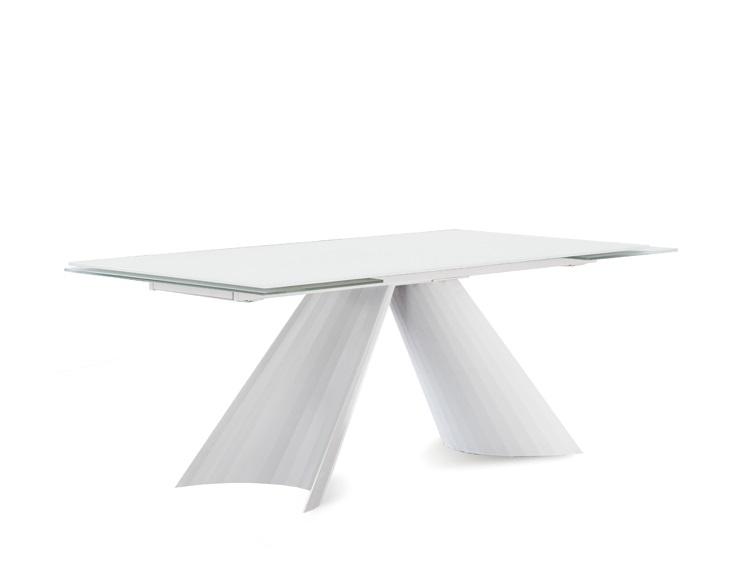 Étkezőasztalok / Tuile-A bővíthető étkezőasztal