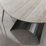 Étkezőasztalok / Tuile-FE étkezőasztal