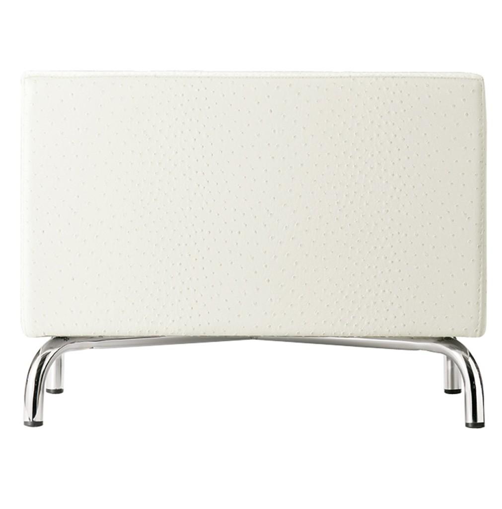 Moduláris ülőbútorok / dado 262 - kanapé rendszer - puff