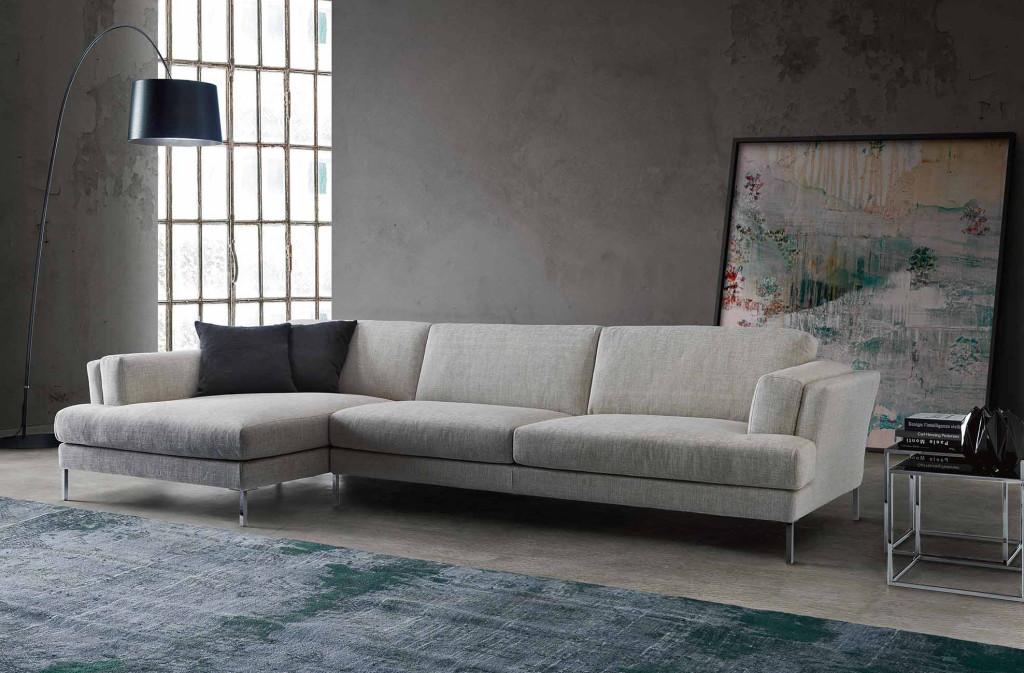 Kanapék / FLY modern design kanapé