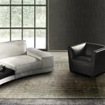 Fotelok / FREEMONT fotel