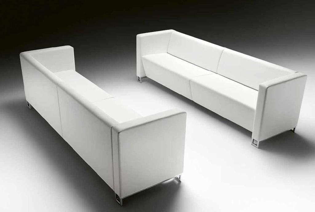 Moduláris ülőbútorok / giano 786 - kanapé