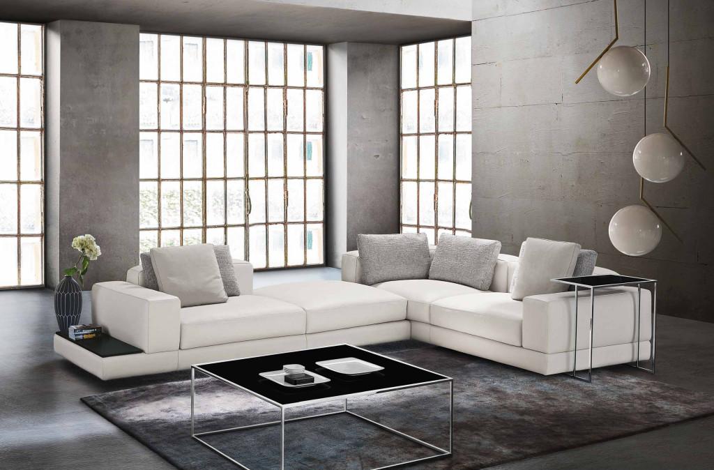 Kanapék / JOY modern design kanapé