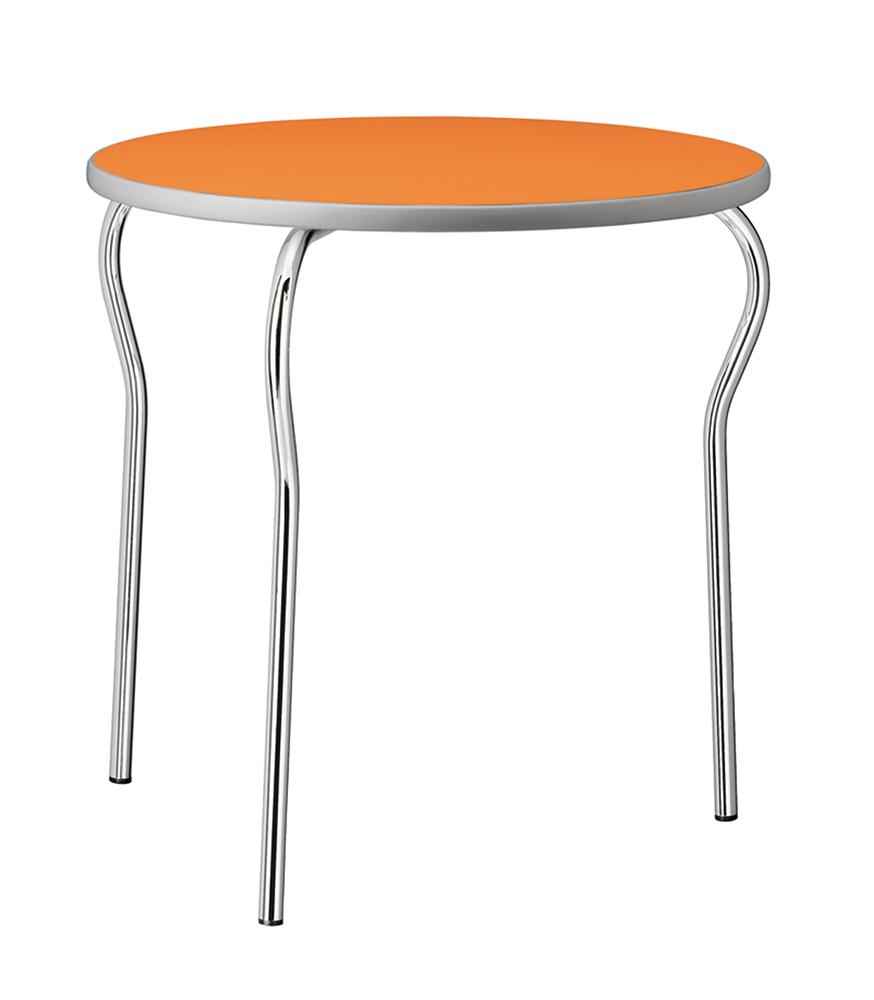 Bisztróasztalok és Bárasztalok / kiron 401 - bisztróasztal
