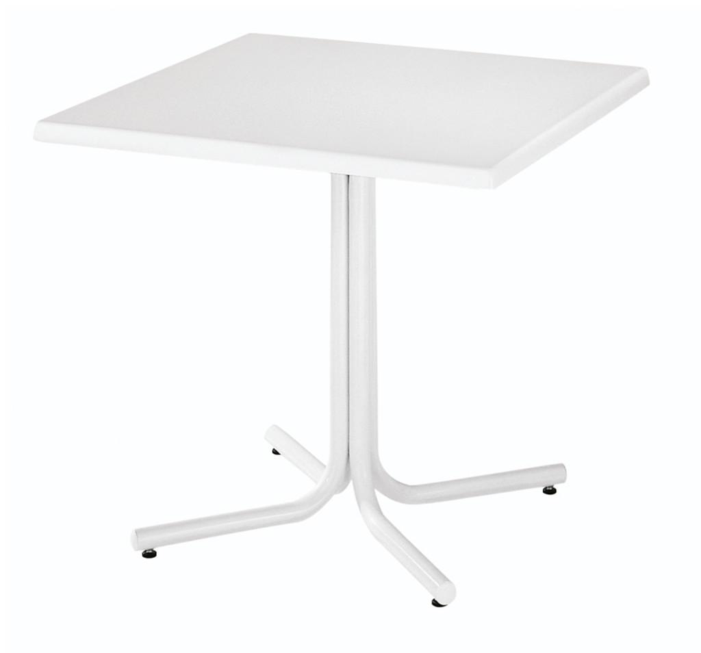 Bisztróasztalok és Bárasztalok / Lan 403 - bisztróasztal