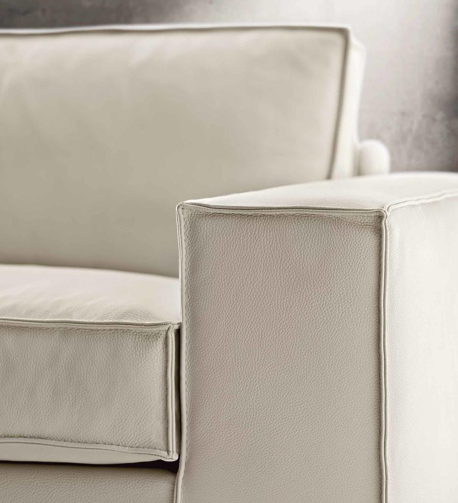 Kanapék / METROPOL modern design kanapé