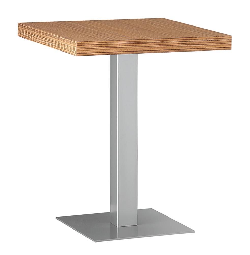 Bisztróasztalok és Bárasztalok / MT 483 - bisztróasztal