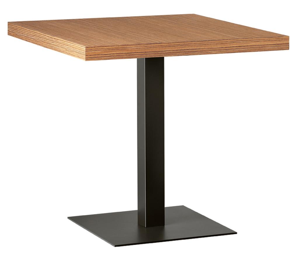 Bisztróasztalok és Bárasztalok / MT 484 - bisztróasztal