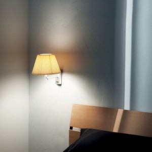Marset-Lampara-Nolita-Cotton-Wall-433x602