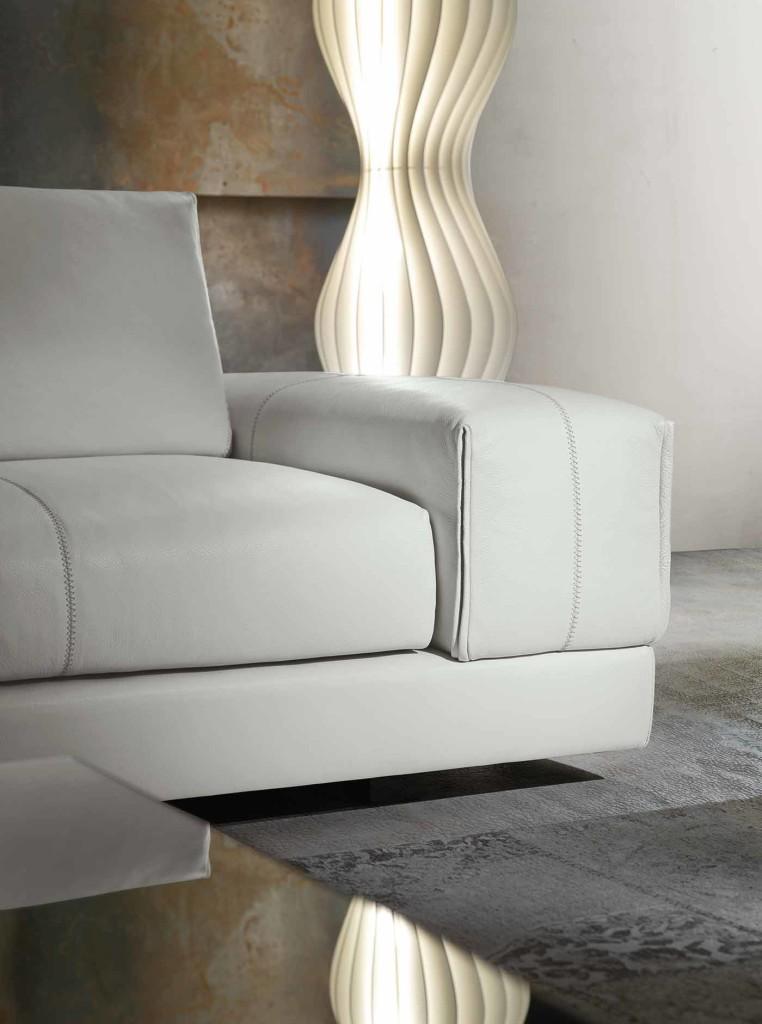 Kanapék / OPEN SPACE modern design kanapé