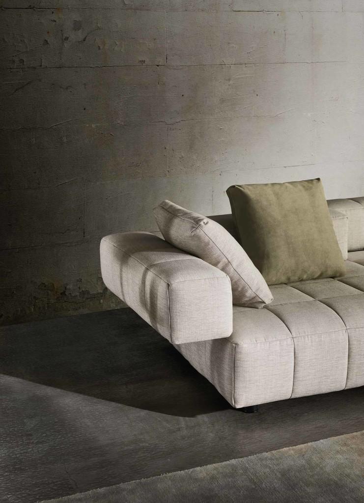 Kanapék / RUBIK modern design kanapé