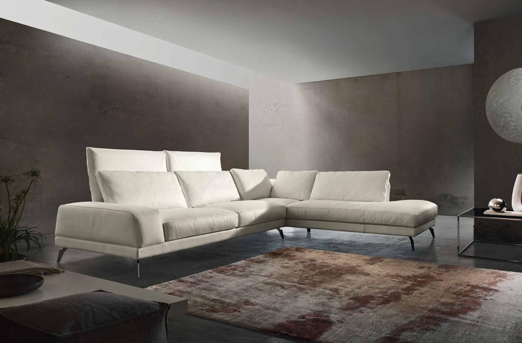 Kanapék / SWING modern design kanapé