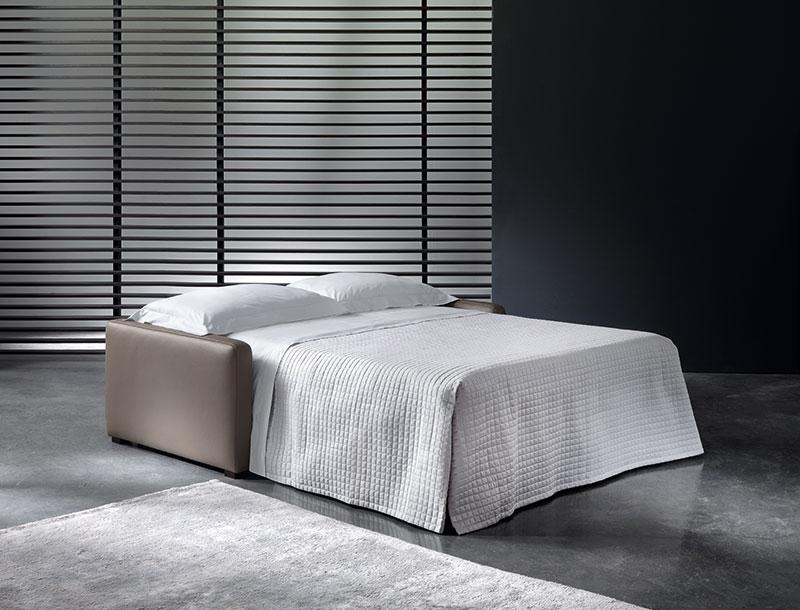 Ággyá Alakítható Kanapék / VERSUS ággyá alakítható kanapé