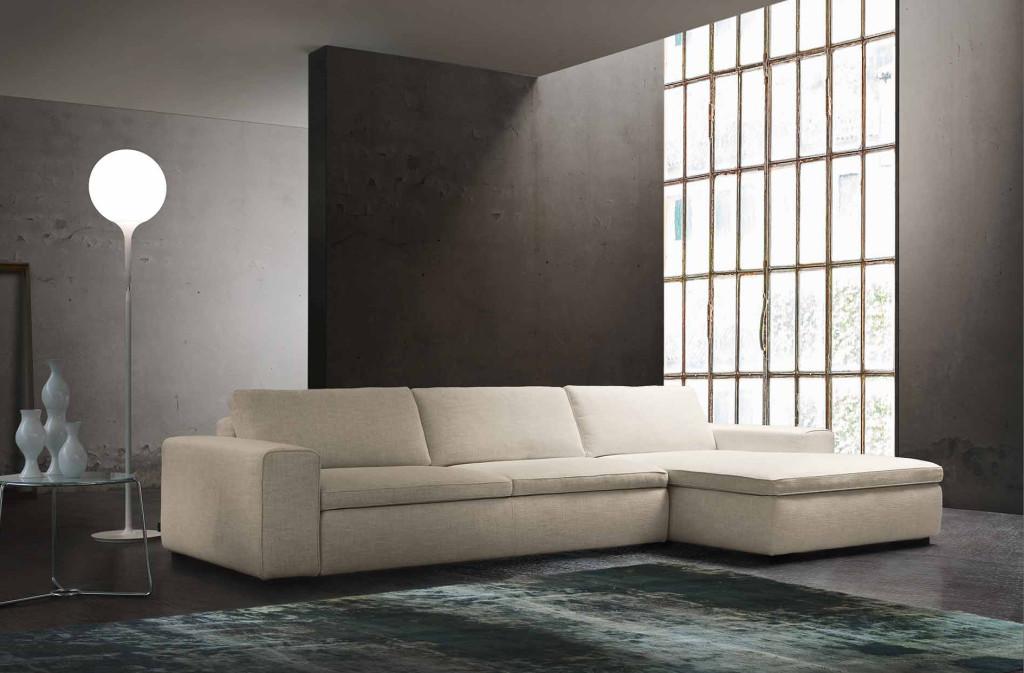 Kanapék / VOGUE modern design kanapé