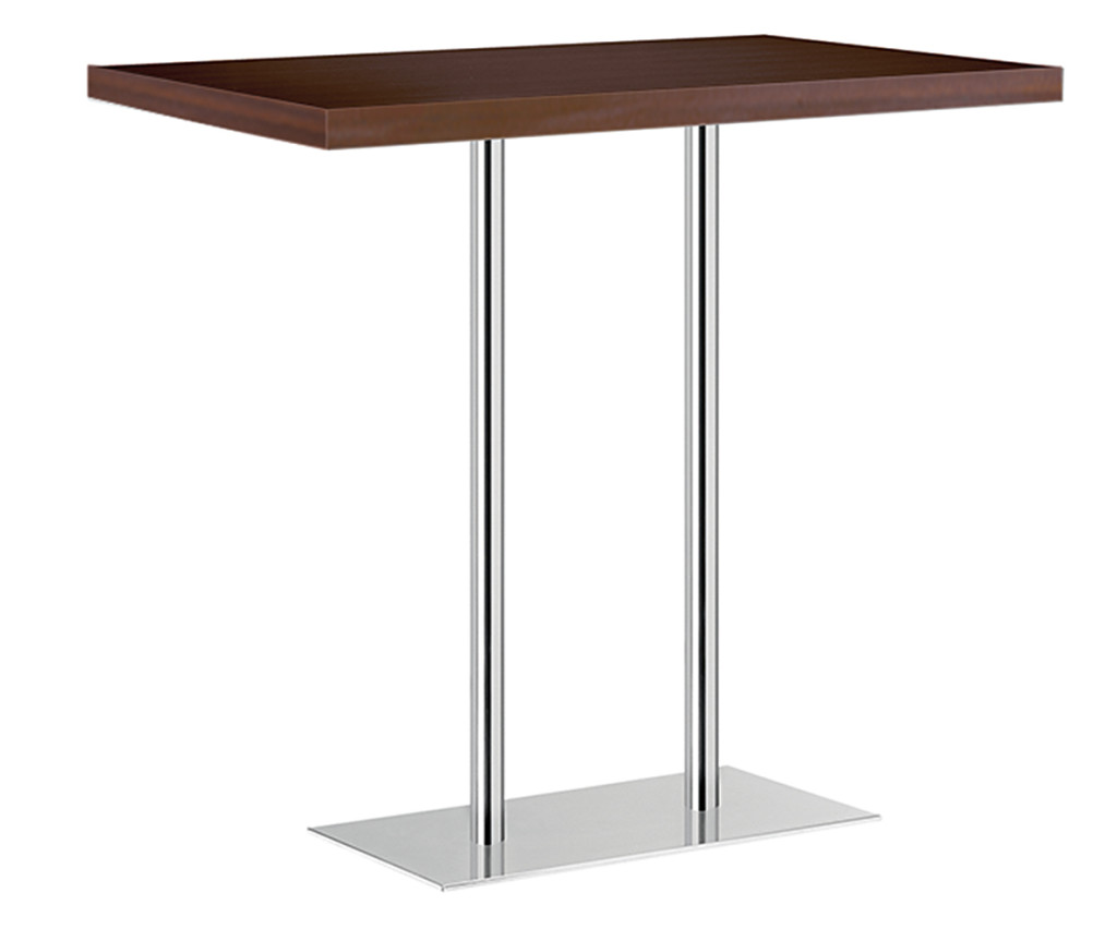 Bisztróasztalok és Bárasztalok / xt 496at - bárasztal
