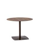 Bisztróasztalok és Bárasztalok / ax 512   - bisztróasztal