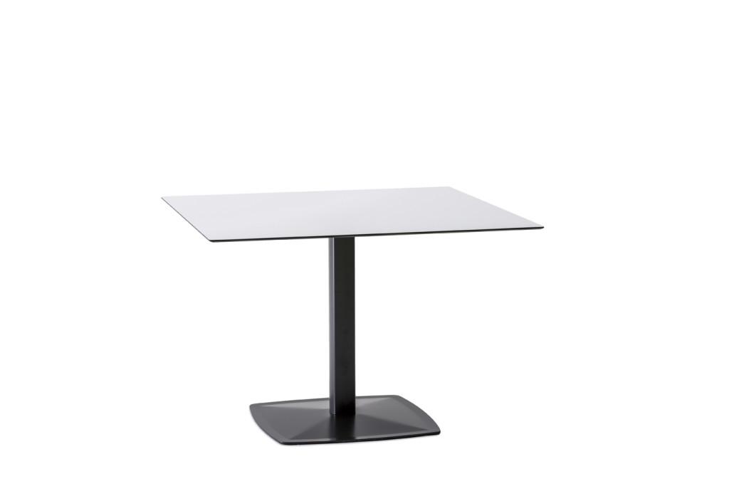 Bisztróasztalok és Bárasztalok / ax 513 - bisztróasztal