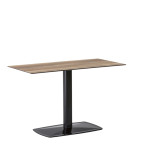 Bisztróasztalok és Bárasztalok / ax 514 - bisztróasztal