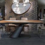 design_table_02