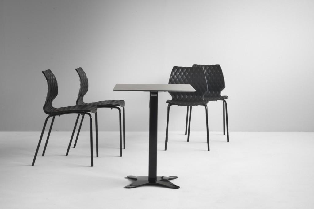 Bisztróasztalok és Bárasztalok / ex 517 - bisztróasztal