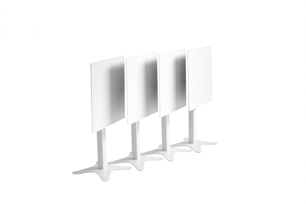 Bisztróasztalok és Bárasztalok / ex 517r  - bisztróasztal