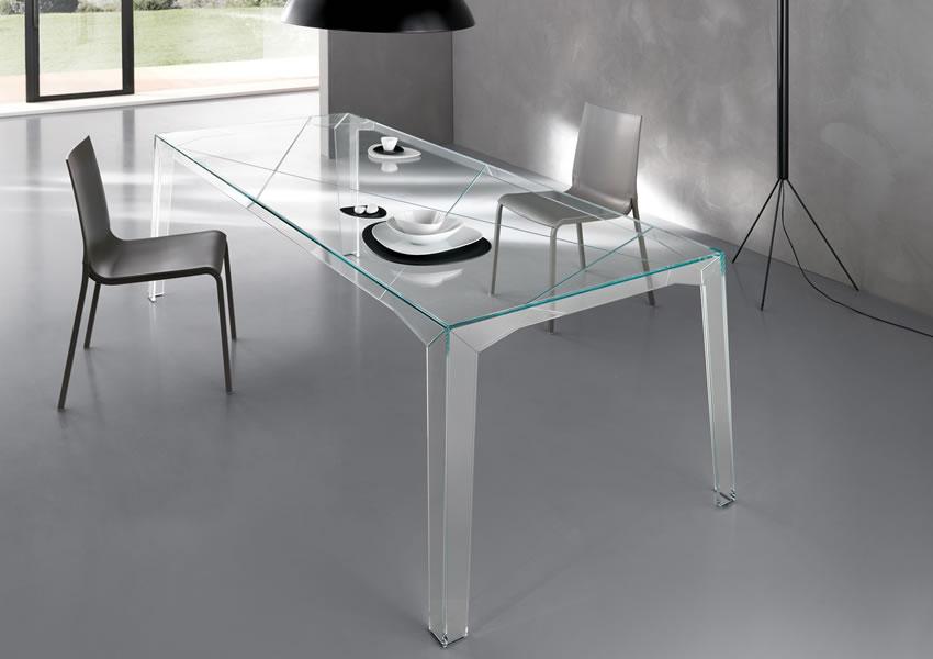 Étkezőasztalok / Fragments - étkezőasztal