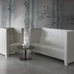 Fotelok / giano+ 805 - fotel