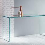 Home Office / Gulliver konzolasztal
