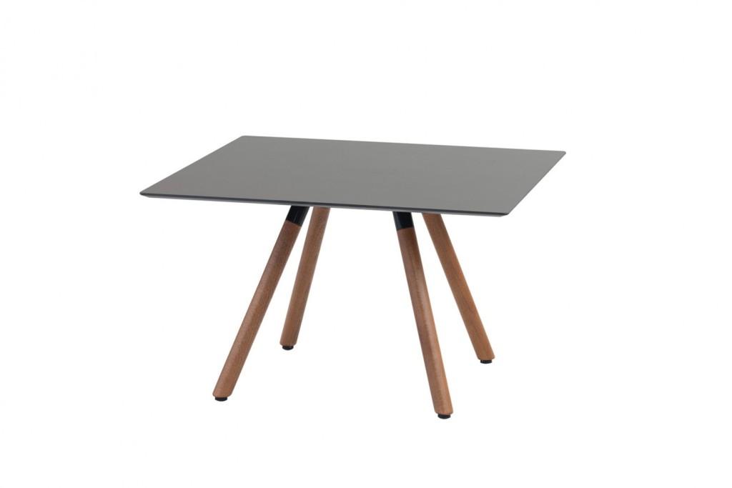 Kávézóasztalok / Jet 522q - kávézóasztal