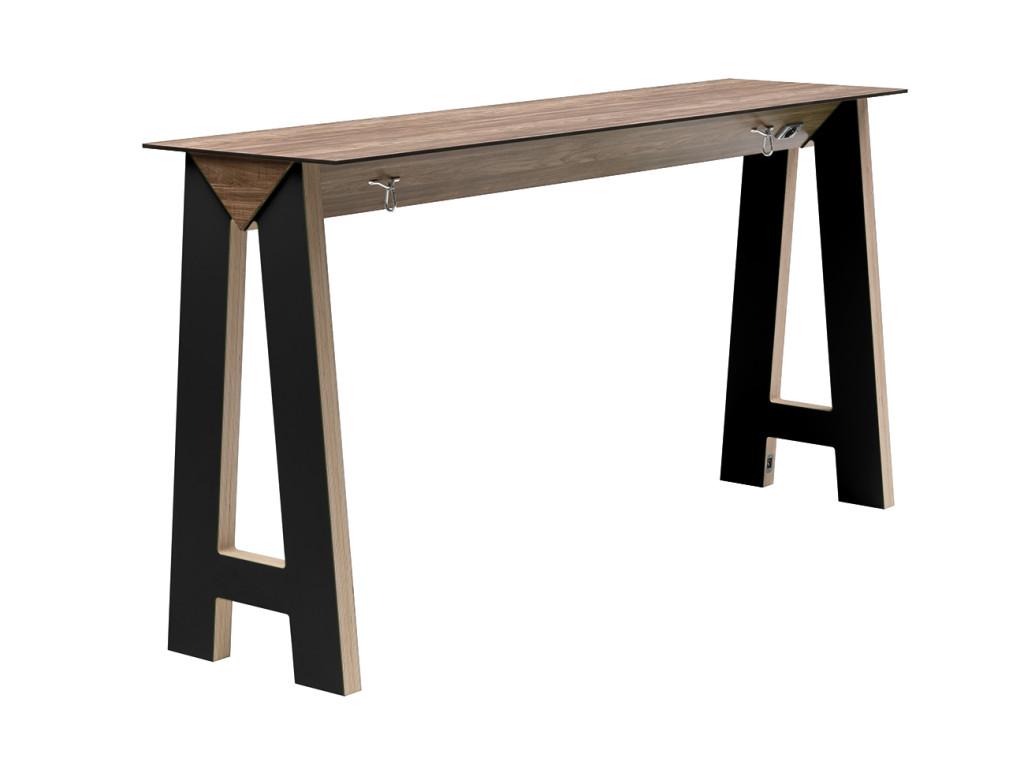 Bisztróasztalok és Bárasztalok / Link 505 - bárasztal