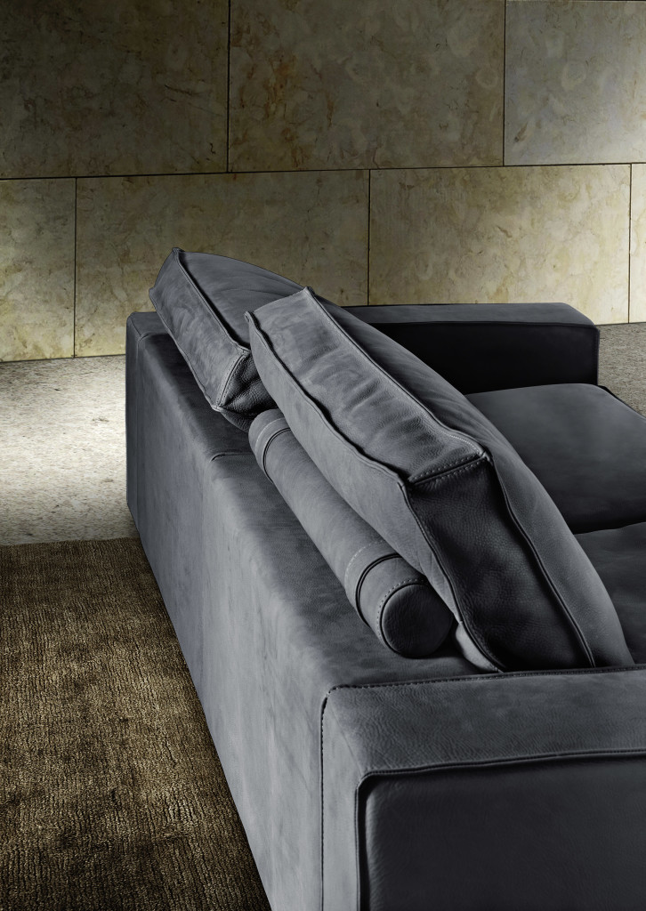 Kanapék / TUXEDO kanapé