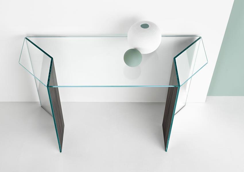 Konzolasztalok / Mirage - konzolasztal