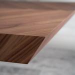 Étkezőasztalok / 4x4 étkezőasztal