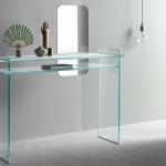 Home Office / Opalina scrittoio - konzolasztal