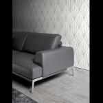 Kanapék / OPIUM modern design kanapé