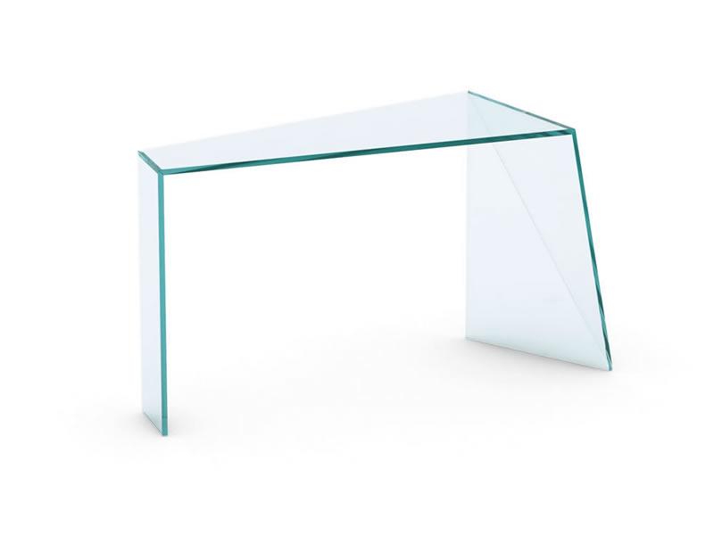 Konzolasztalok / Penrose Consolle - konzolasztal