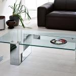 Kávézóasztalok / Plinsky - kávézóasztal