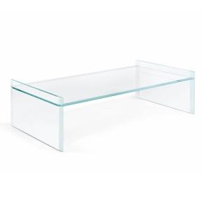 quiller-tavolini-04