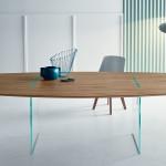 Étkezőasztalok / Tavolante - étkezőasztal