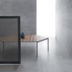 tavolo-bauline-diesis-1-standard-thumb-800x600
