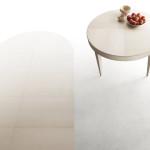 Étkezőasztalok / Edo Tondo bővíthető étkezőasztal