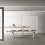 tavolo-bauline-inciso-1-standard-thumb-800x438