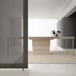 Étkezőasztalok / Rebus bővíthető étkezőasztal / kávézóasztal