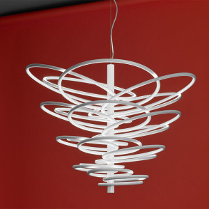 2620-suspension-gilad-flos-F00310-product-life-01-1440x802