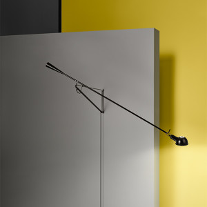 265-ceiling-wall-rizzatto-flos-home-decorative