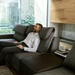 Kanapék / Game - modern kanapé