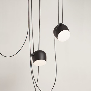 aim-small-suspension-bouroullec-flos-F00950-product-life-02-571X835